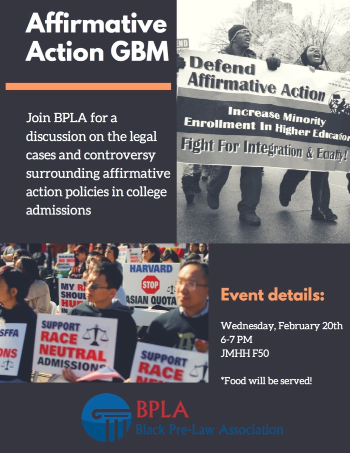 BPLA Affirmative Action GBM Flyer.jpg